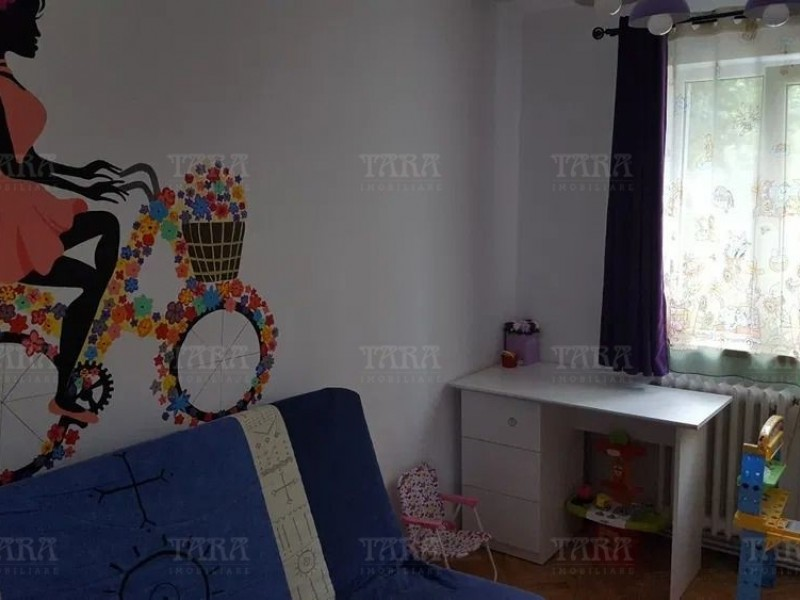 Apartament Cu 4 Camere Manastur ID V976614 4