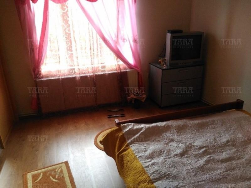 Casa Cu 3 Camere Andrei Muresanu ID V491125 6