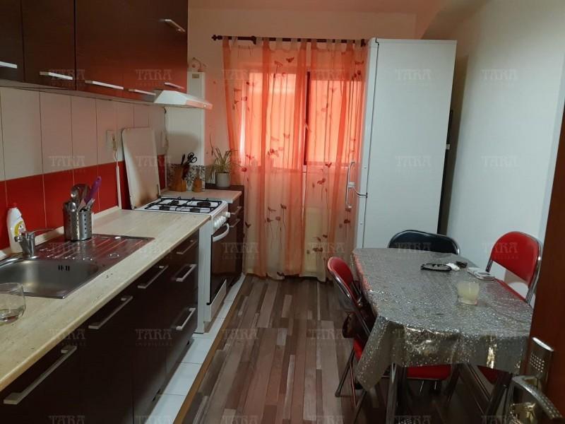 Apartament Cu 2 Camere Floresti ID V1182461 1