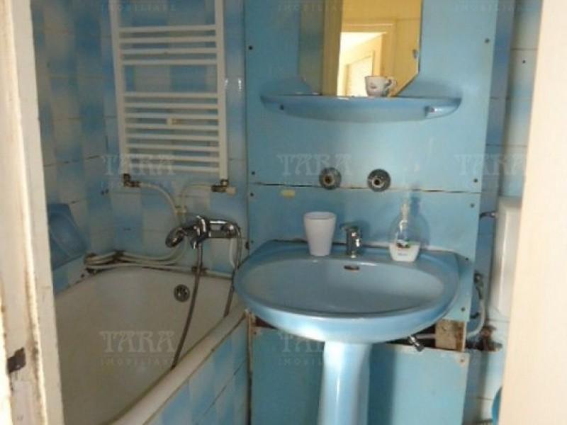 Apartament Cu 2 Camere Manastur ID V502196 7
