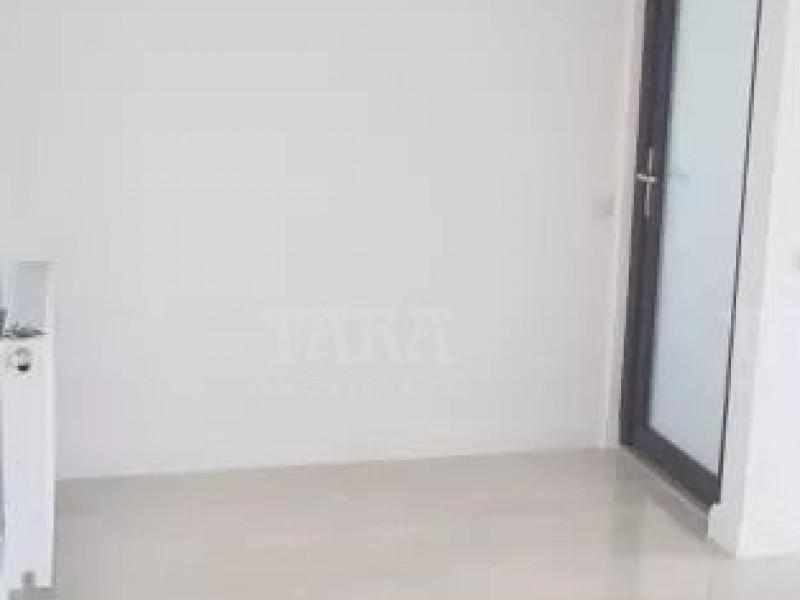 Apartament Cu 3 Camere Floresti ID V655733 5
