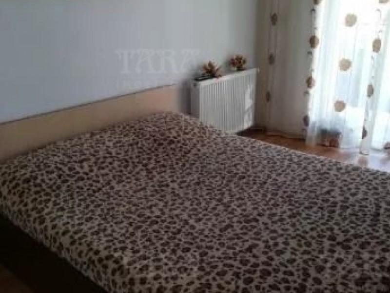Apartament Cu 2 Camere Floresti ID V783607 6