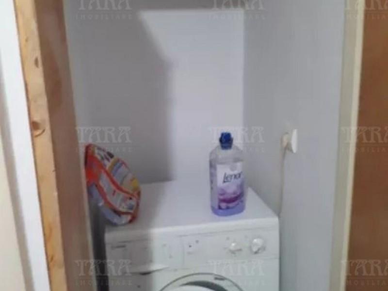 Apartament Cu 1 Camera Zorilor ID V733544 5