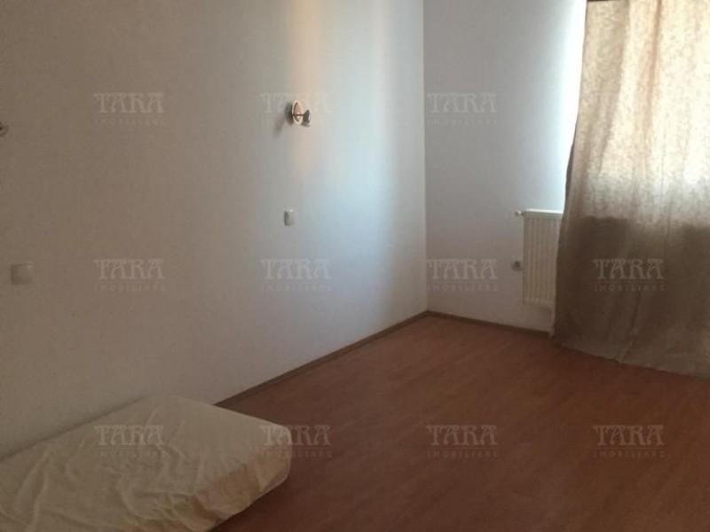 Casa Cu 4 Camere Iris ID I770963 3