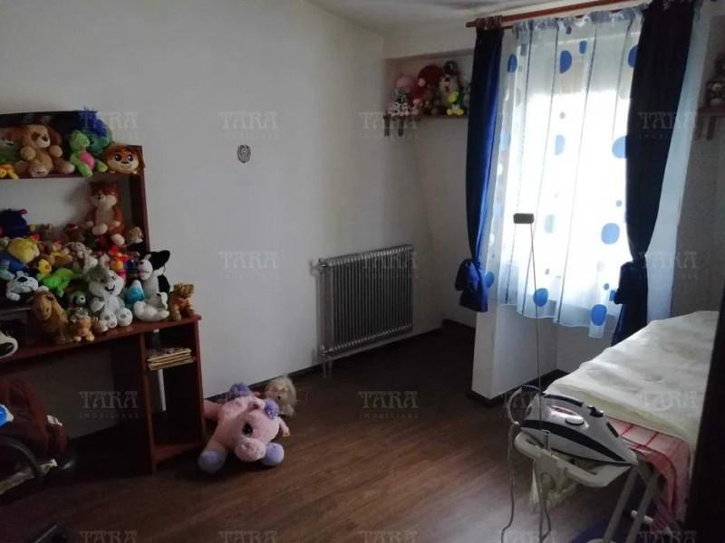 Apartament Cu 4 Camere Baciu ID V937776 9