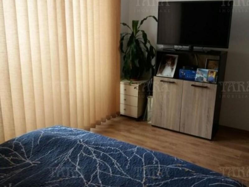 Apartament Cu 2 Camere Floresti ID V300127 5