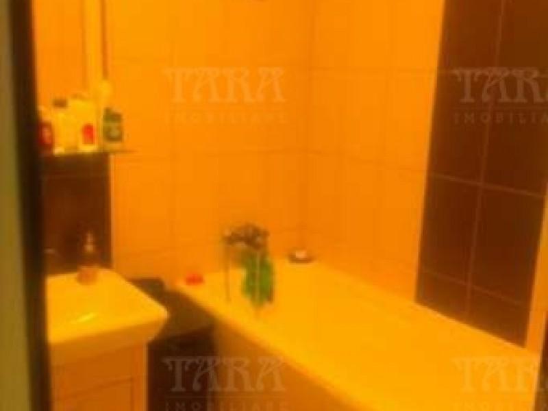 Apartament Cu 3 Camere Baciu ID V370749 8