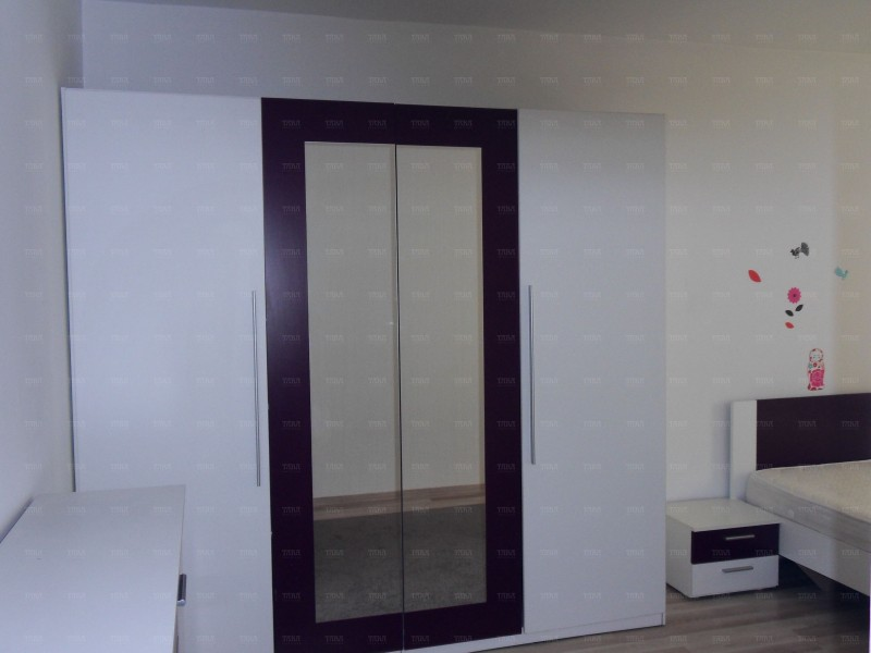 Apartament Cu 2 Camere Ultracentral ID I517945 9