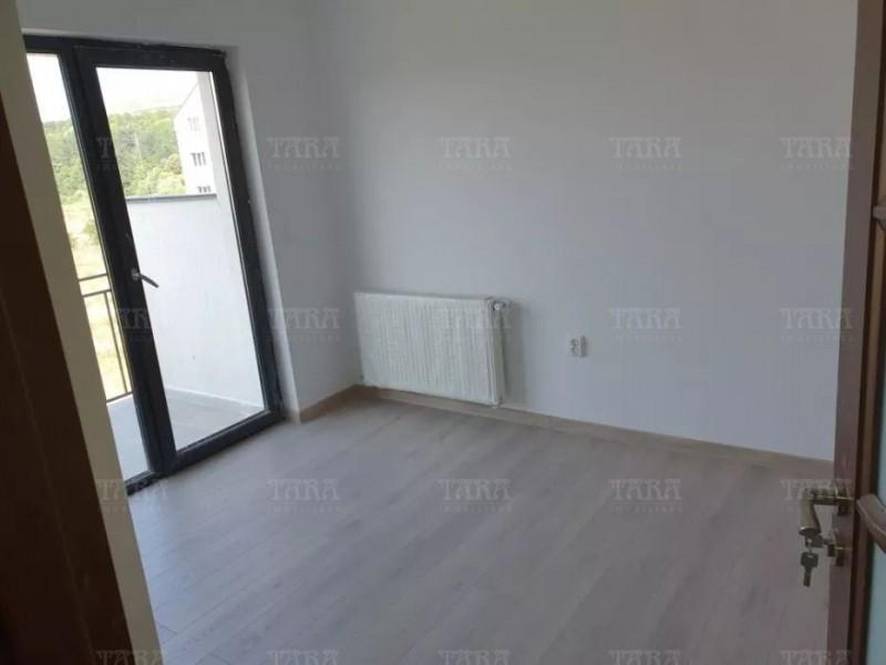 Apartament Cu 2 Camere Floresti ID V758175 3