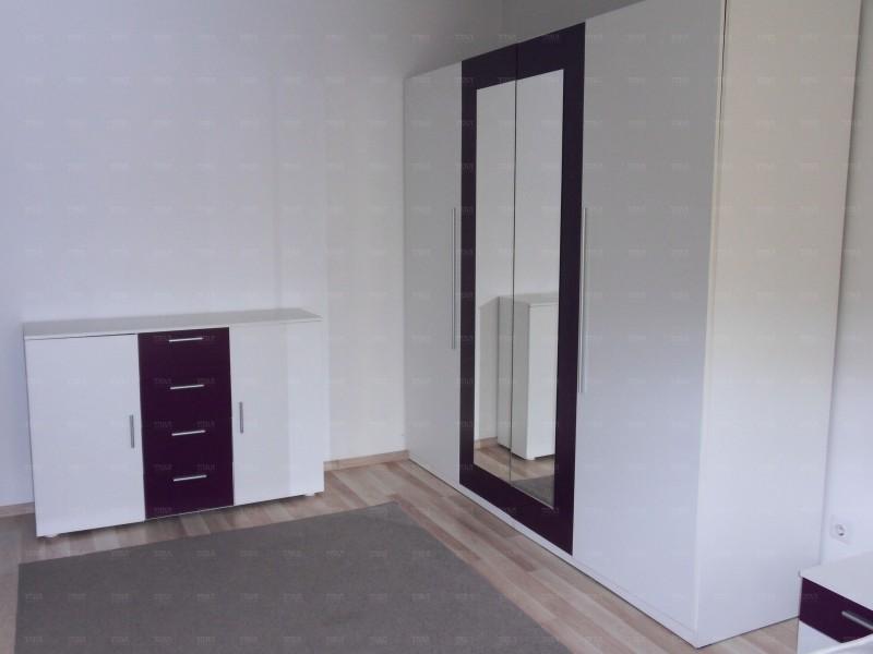 Apartament Cu 2 Camere Ultracentral ID I517945 8