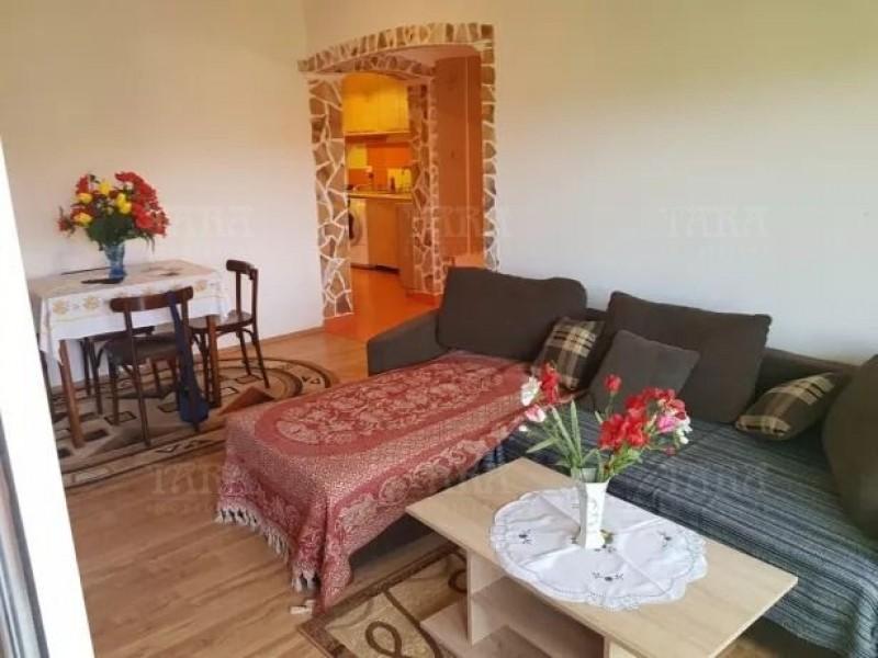Apartament Cu 3 Camere Floresti ID V594350 3