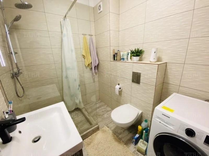Apartament Cu 2 Camere Apahida ID V1083831 6