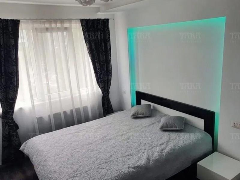 Apartament Cu 2 Camere Gheorgheni ID V1245598 6