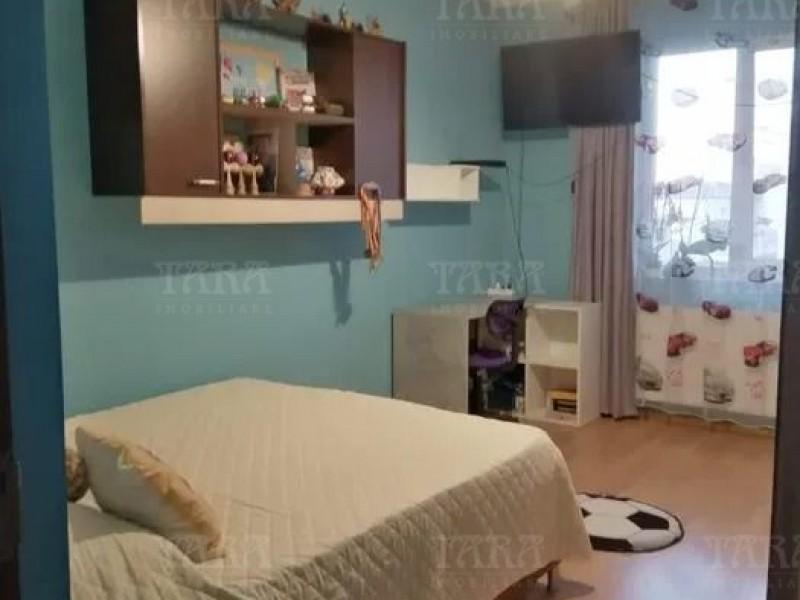 Apartament Cu 3 Camere Floresti ID V1036043 4