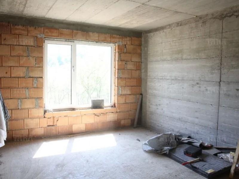 Casa Cu 5 Camere Floresti ID V961953 2