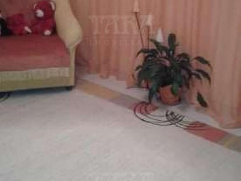 Apartament Cu 2 Camere Floresti ID V373595 2