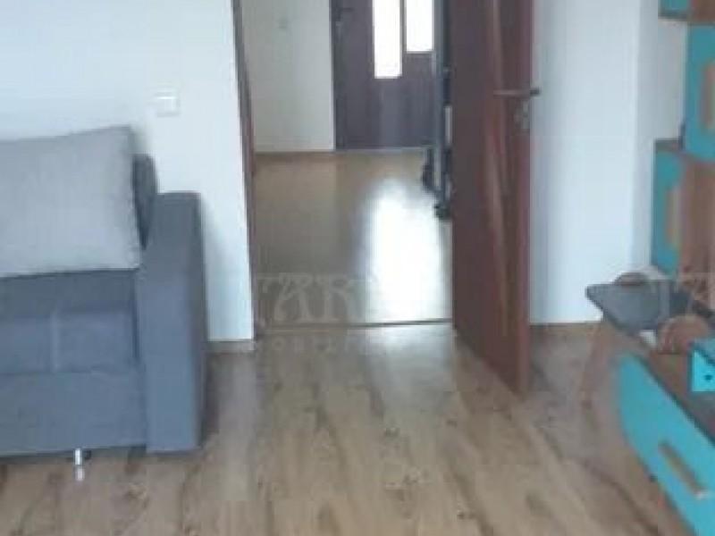 Apartament Cu 2 Camere Iris ID V873580 6
