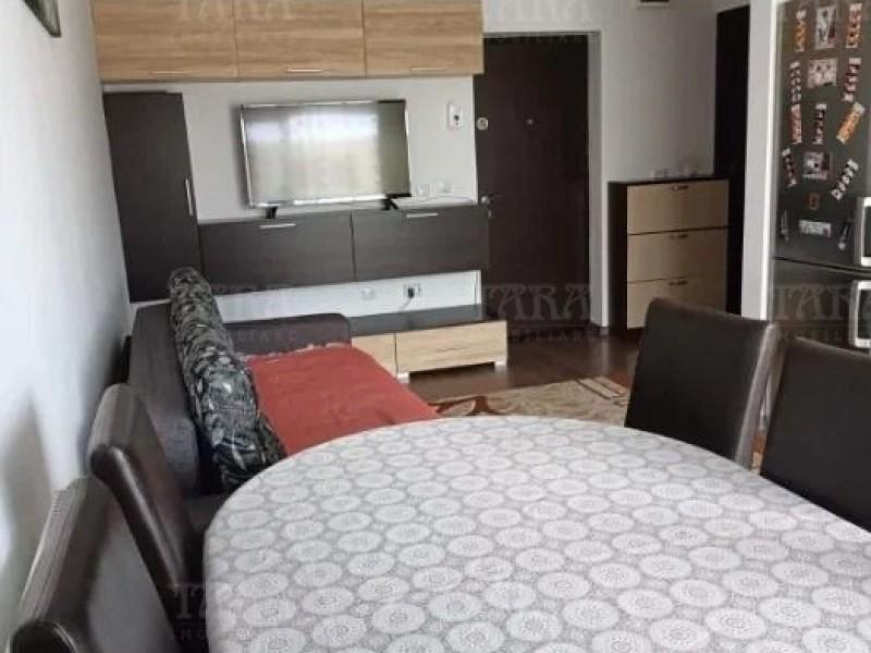 Apartament Cu 2 Camere Floresti ID V1112454 4