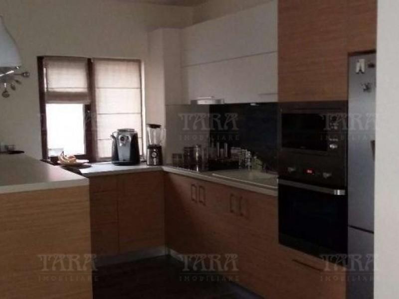 Apartament Cu 3 Camere Europa ID V232286 3