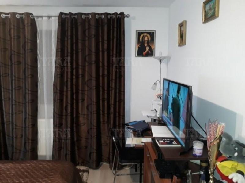 Apartament Cu 3 Camere Apahida ID V509101 4