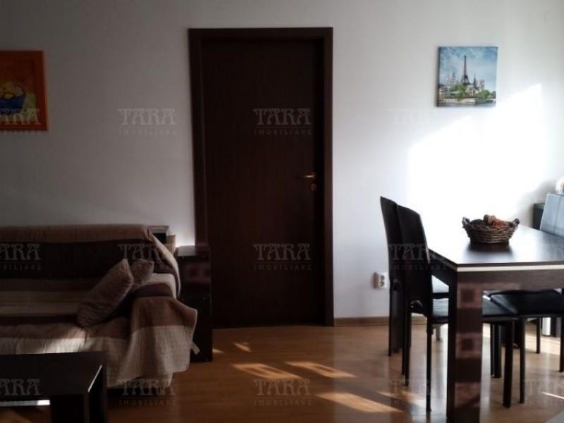 Apartament Cu 2 Camere Floresti ID V626111 7
