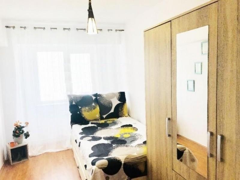 Apartament Cu 3 Camere Manastur ID V562625 4
