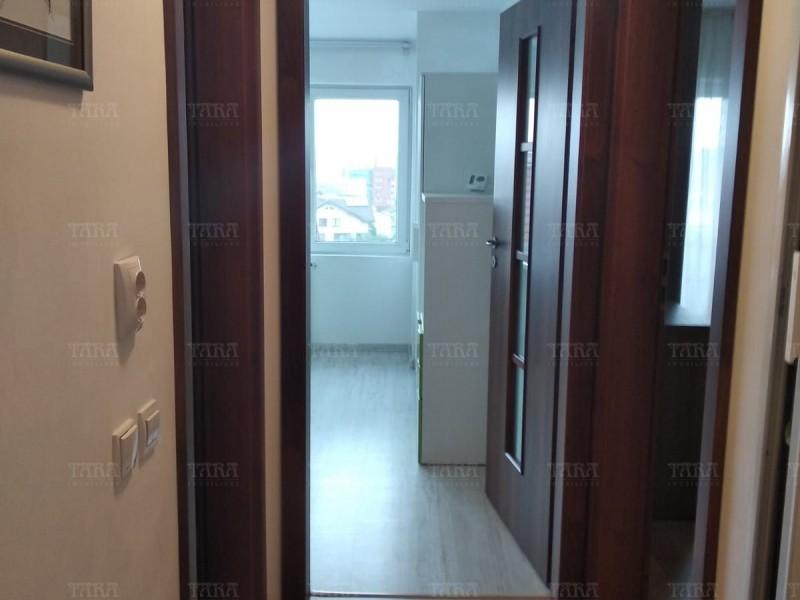 Apartament Cu 3 Camere Ultracentral ID I1066415 6