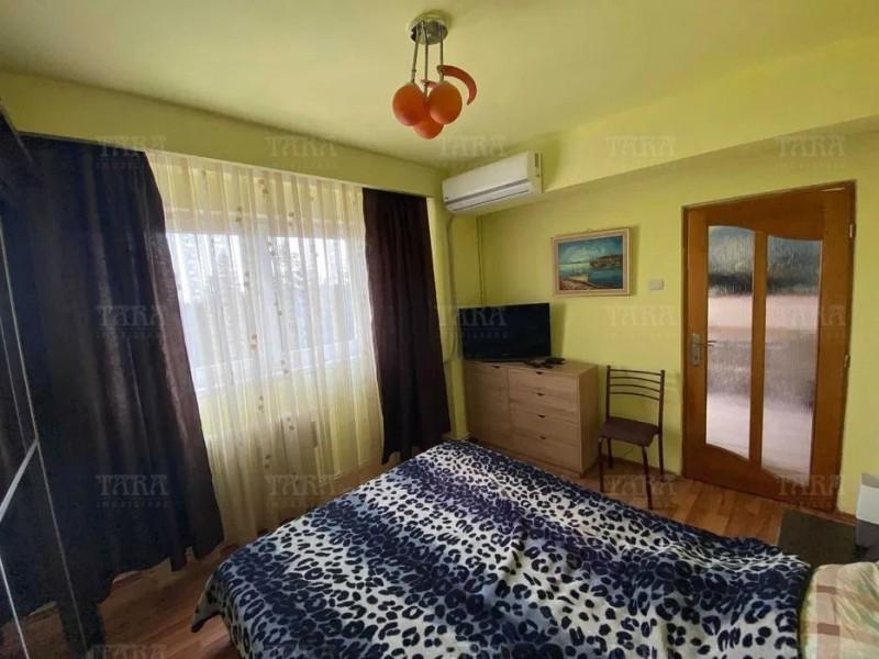 Apartament Cu 2 Camere Zorilor ID V1168548 4