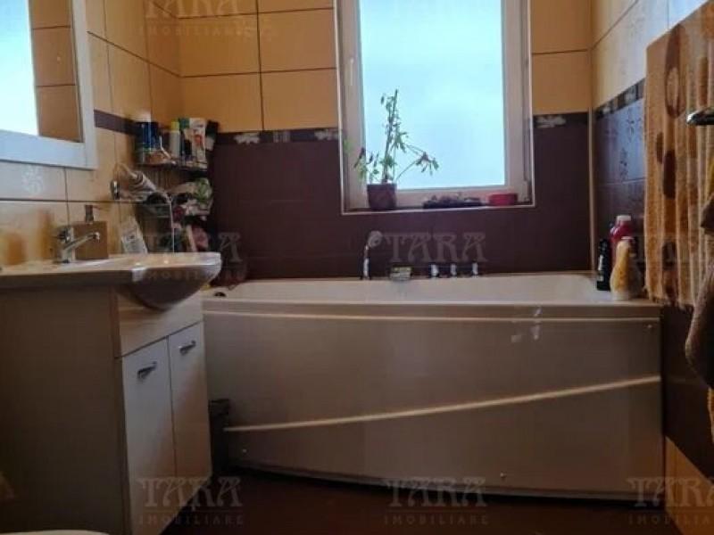 Apartament Cu 2 Camere Floresti ID V1054462 8