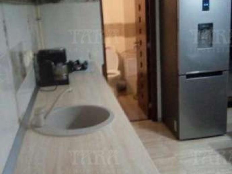 Apartament Cu 2 Camere Zorilor ID I325249 3