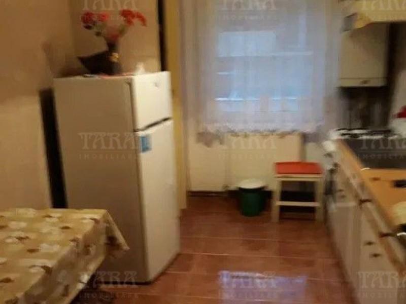 Apartament Cu 2 Camere Buna Ziua ID V865673 3
