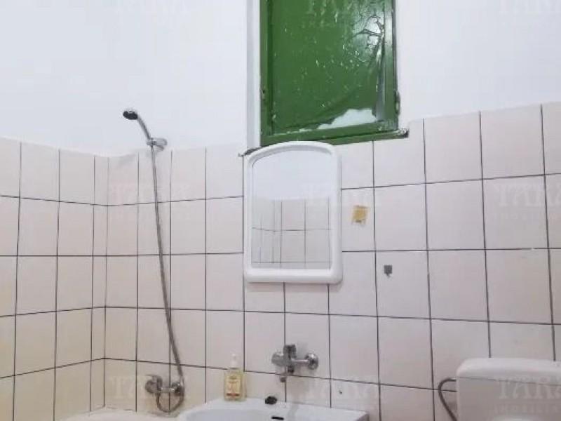 Apartament Cu 2 Camere Semicentral ID V1118400 5