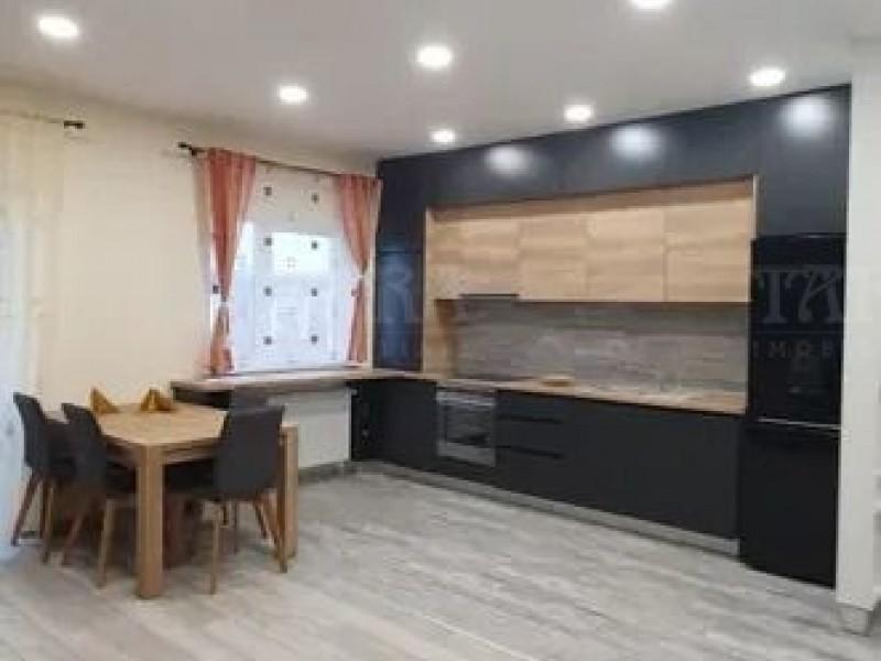 Apartament Cu 2 Camere Floresti ID V934194 5