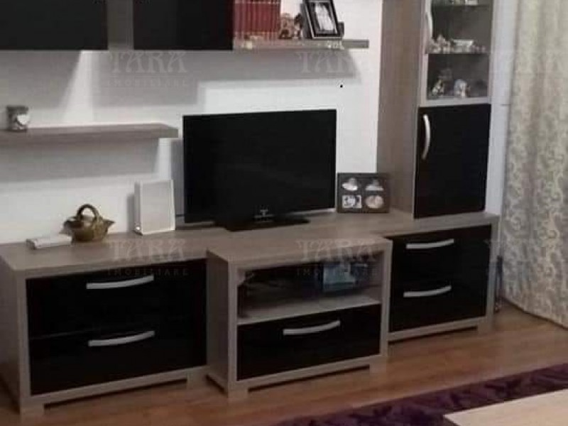 Apartament Cu 4 Camere Manastur ID V552639 2
