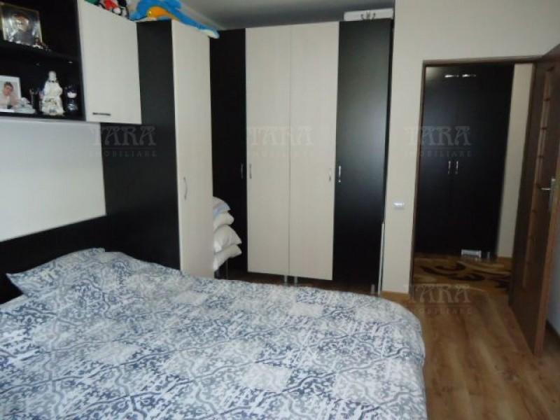Apartament Cu 2 Camere Floresti ID V520669 7