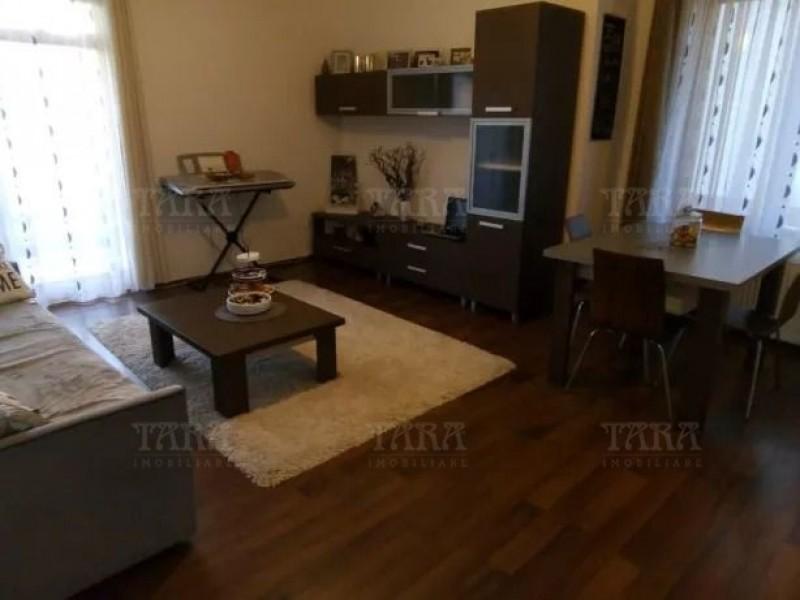 Apartament Cu 2 Camere Baciu ID V763152 6