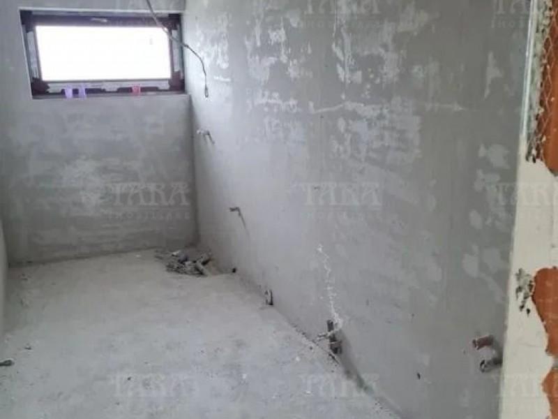 Casa Cu 5 Camere Apahida ID V1069371 3