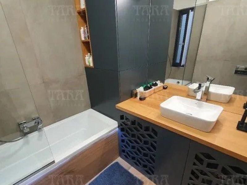 Apartament Cu 3 Camere Buna Ziua ID V1167617 8