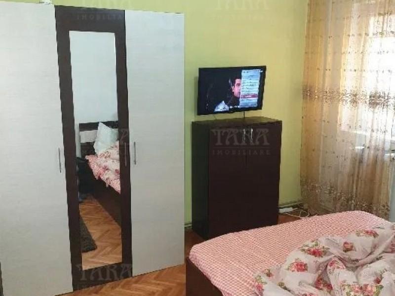 Apartament Cu 3 Camere Manastur ID V994251 5