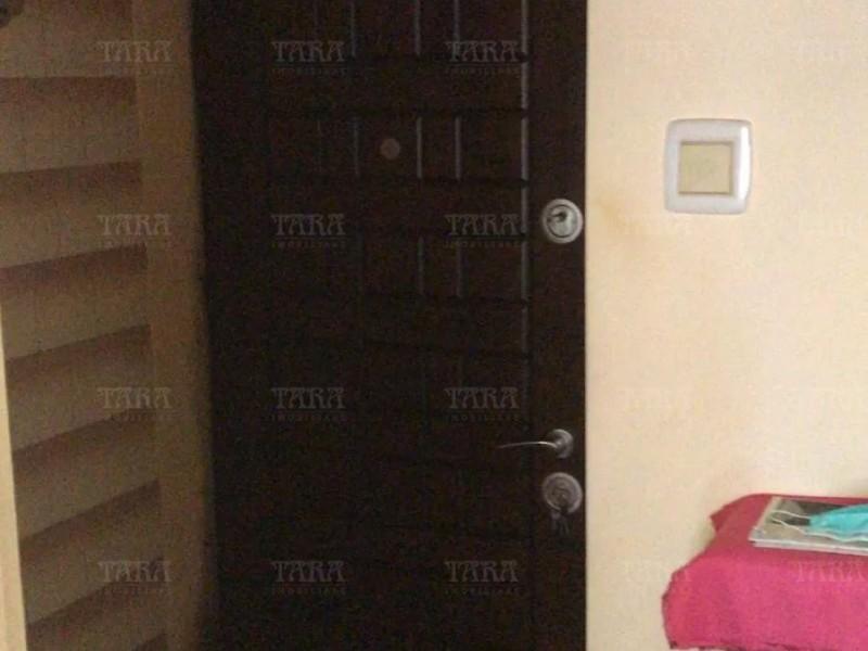 Apartament Cu 2 Camere Gheorgheni ID V933506 5