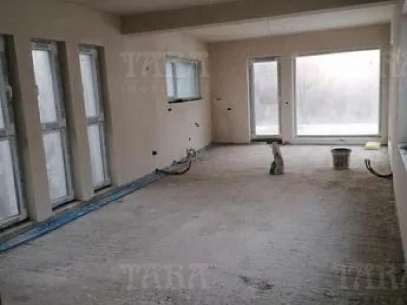 Apartament cu 4 camere, Grigorescu