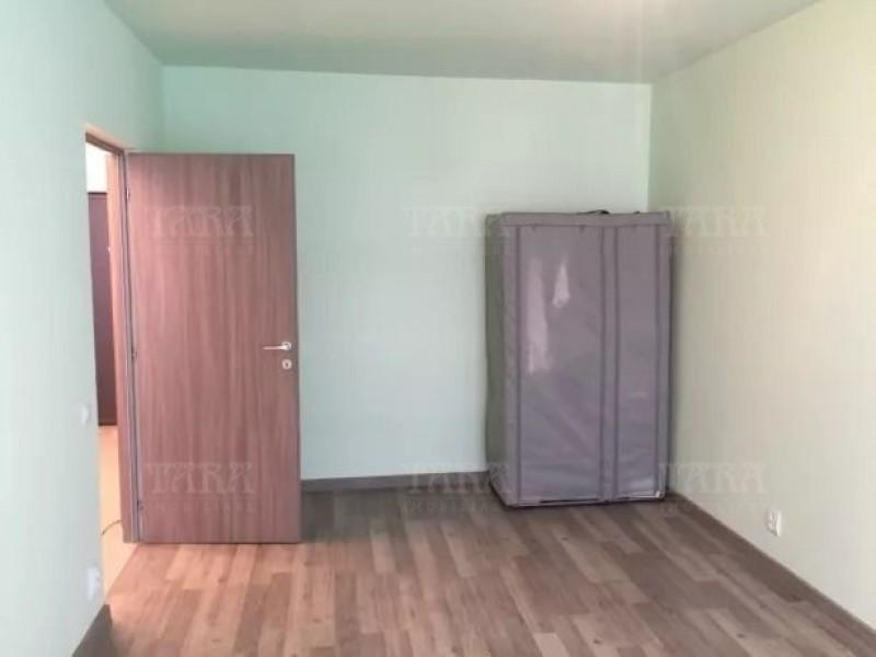 Apartament Cu 2 Camere Floresti ID V620833 6