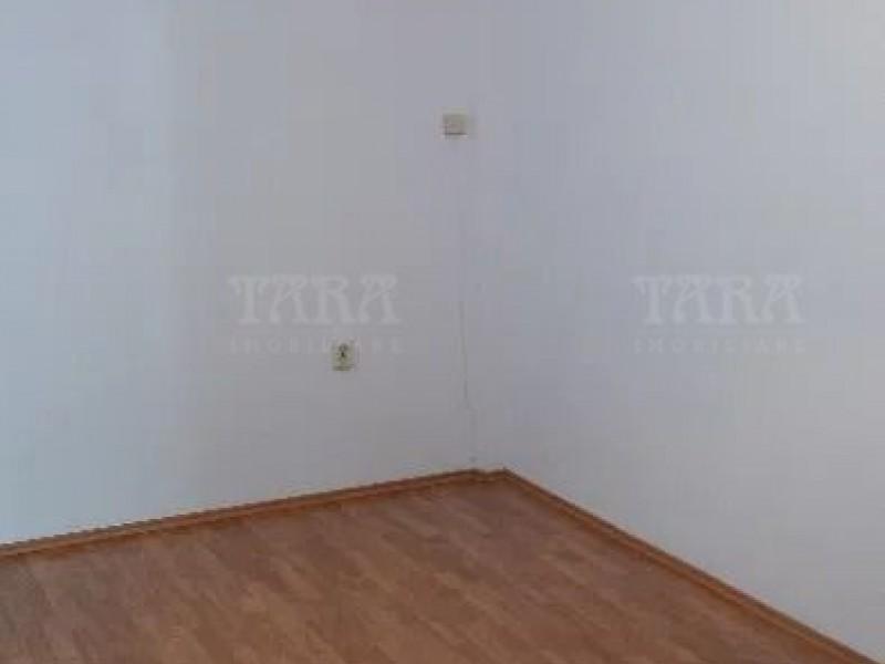 Apartament Cu 2 Camere Floresti ID V960633 5