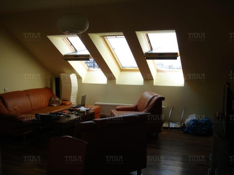 Apartament Cu 2 Camere Buna Ziua ID V355966 3