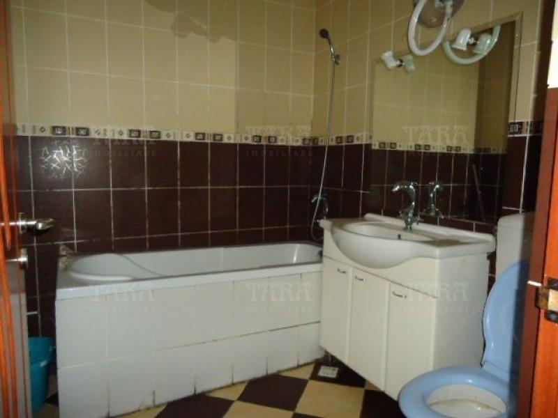 Apartament Cu 3 Camere Floresti ID V495320 8