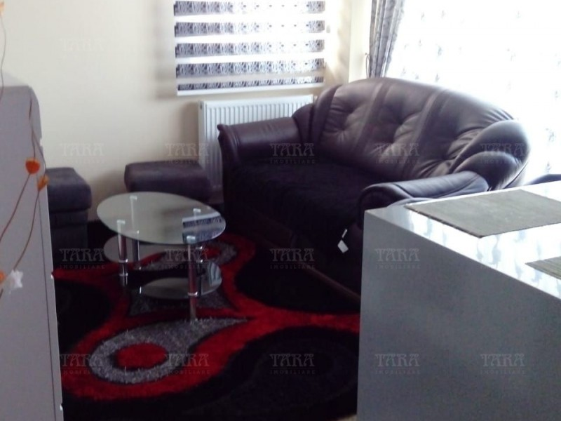 Apartament Cu 3 Camere Dambul Rotund ID V585676 4