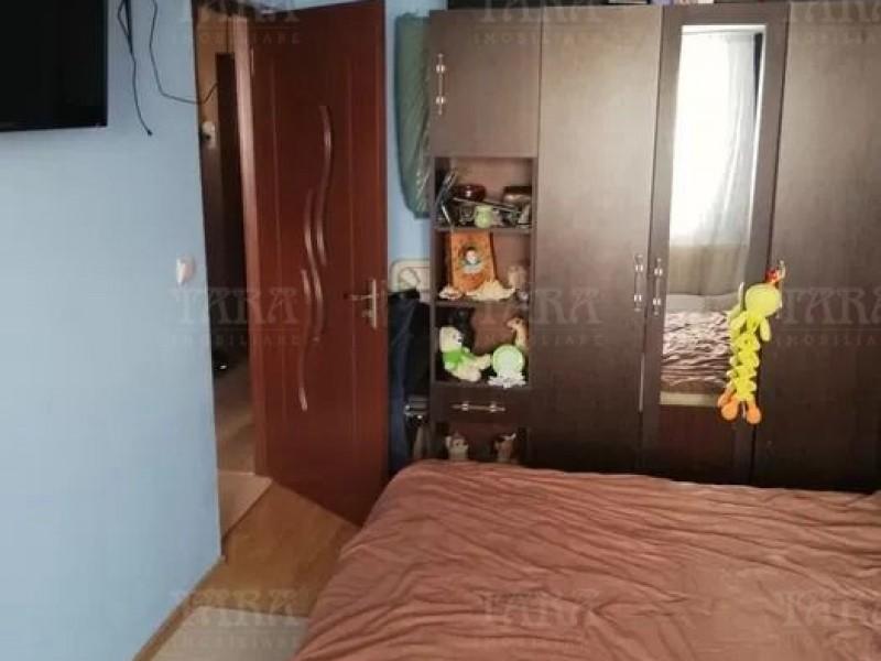 Apartament Cu 2 Camere Floresti ID V937768 6