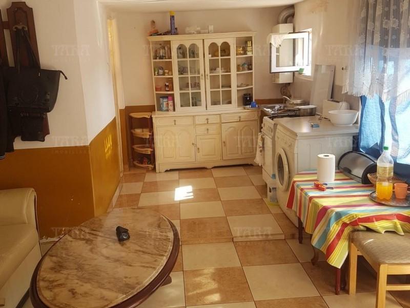 Casa Cu 2 Camere Iris ID V650848 4