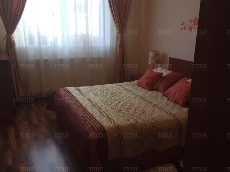 Apartament Cu 3 Camere Floresti ID V717766 6