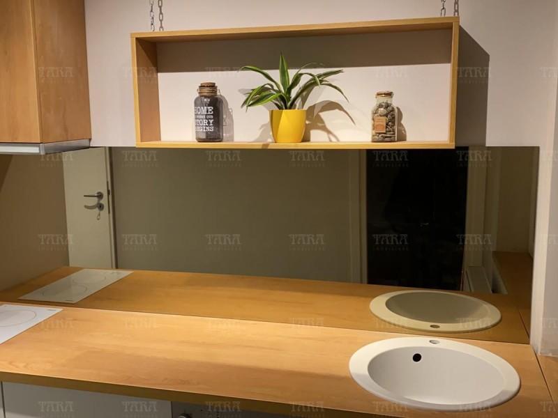 Apartament Cu 2 Camere Ultracentral ID V841014 2